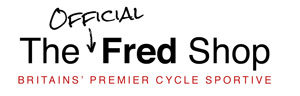 The Fred Shop