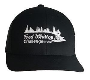 baseball-cap-black